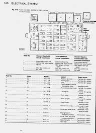 2014 jetta s fuse diagram wiring diagrams value 2012 jetta s fuse diagram wiring diagram mega 2014 vw jetta s fuse diagram 2014 jetta s fuse diagram