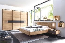 Stunning Schlafzimmer Gestalten Mit Dachschräge Photos