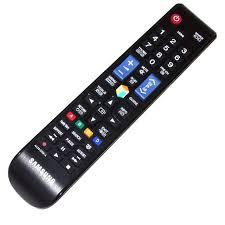 samsung tv remote control. https://ng.jumia.is/d3obd9lvaifhreknl0s4i7-qoxi\u003d/fit. samsung 3d smart tv remote tv control