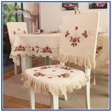 kitchen chair covers. Fabric Kitchen Chair Covers N