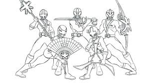 Power Rangers Coloring Pages Elegant Red Ranger Coloring Pages Free