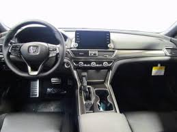 2018 honda legend. beautiful honda 2018 honda accord sport sedan inside honda legend