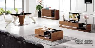 tv unit and coffee table set matching decoration tv stand coffee regarding most recent coffee
