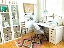 ikea home office ideas small home office. Ikea Office Ideas Small Best Home On  Offices .