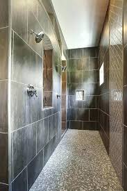 replacing shower floor tile replacing tile in shower full size of interior design ideas white bathroom replacing shower floor tile