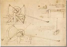 Tribal Wars Catapult Chart Davinci Catapult Da Vinci Sketches Leonardo Da Vinci