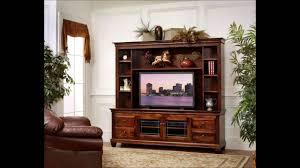 entertainment wall design ideas simple entertainment center design ideas