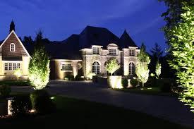led landscaping lights photo album home design ideas camarillo landscape lighting camarillo landscape lighting