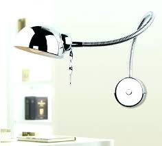 wall mounted reading light for bedroom full size of decorating novelty wall lights modern