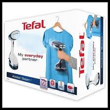 Bàn ủi hơi nước cầm tay Tefal DT8100 chính hãng,nhập khẩu,giá rẻ