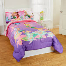 fairies comforter tinkerbell toddler disney doll convertible bedding spiderman sheets queen piece set crib per character