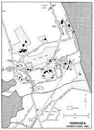 Small Picture North division Hornsea British History Online