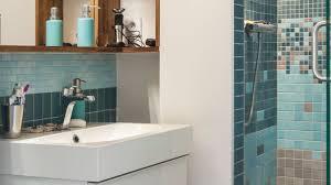 Sanitari Bagno sanitari bagno offerte : Bagni completi moderni Tags » bagni completi moderni sanitari ...