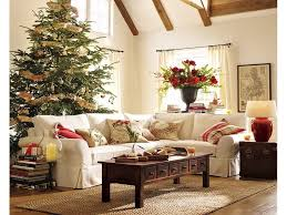 Pottery Barn Living Room Designs Peaceful Design Pottery Barn Ideas For Living Room 17 Room Classy
