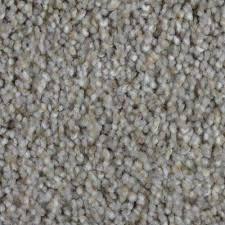 home decorators collection carpet carpet carpet tile the