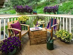 spring gardening tips and ideas graf growers garden