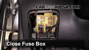 interior fuse box location 2014 2015 kia sorento 2014 kia 2013 kia sorento fuse box diagram at Kia Sorento Fuse Box Layout