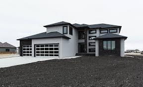 designer homes fargo. Coolest Designer Homes Fargo 1 Designsbycd.com