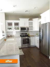 small white kitchens with white appliances. Plain Kitchens Light Wood Kitchen Cabinets White Appliances Inspirational 378 Best  Kitchens Images On Pinterest Inside Small With