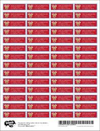 Holiday Address Label Templates Holiday Return Address Label Template Free Templates Stock