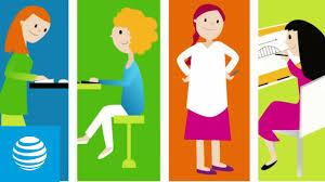 What Are Stem Careers Women In Stem Careers At T