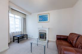 Property To Rent In Central London Flats And Houses London 2 Let