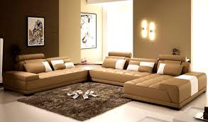 furniturelikable room ideas beige sofa design couch living green superb leather decorating furniture astounding beige living astounding red leather couch furniture