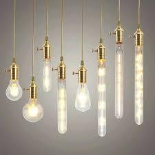 chandelier bulbs led best ideas on rustic modern home light costco