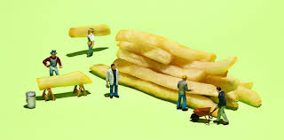 how junk food can end obesity the atlantic the food revolution we need