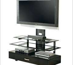 corner mounted tv stands corner stand with mount stand with mount target living room wonderful corner corner mounted tv stands