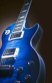 Guitar Wallpaper HD for Android - APK ...