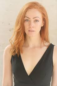 Kirsten Eileen Dwyer - IMDb