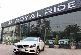 2015 used jaguar xjl portfolio. What Is The Reason Behind Cheap Used Luxury Cars In Delhi Quora
