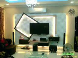 tv wall decoration for living room wall designs ideas living room mount walls design google search tv wall decoration