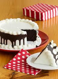 Egg Dairy Free Chocolate Cake Dempsey Bakery