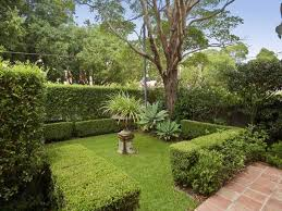 Small Picture Small Garden Design Ideas Australia Best Garden Reference