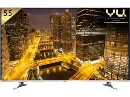 haier 75 inch tv. vu led55k160 55 inch led full hd tv haier 75 tv