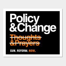 anti gun control poster. Contemporary Gun Intended Anti Gun Control Poster E