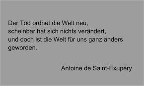 20 Zitat Abschied Kollege Jobwechsel Townandlimo