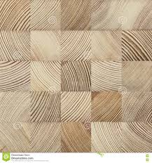Image Dark Wood Seamless End Grain Wood Texture Cross Cut Lumber Blocks Dreamstimecom End Grain Wood Texture Stock Image Image Of Retro Natural 74359447