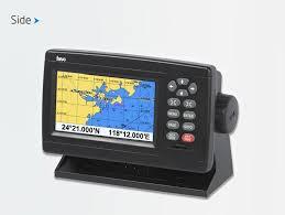 Cheap Chart Plotters Xinuo 5 Inch Small Size Cheap Marine Gps Chart Plotter Ship Navigation Support C Map Chart Xf 520 Gps Chartplotter Buy Small Gps Ship Navigator