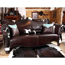 rustic leather sofa. Related Post Rustic Leather Sofa