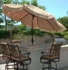 patio umbrellas for tables umbrella
