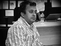 In conversation with Sanjay Krishnan, founder of Lithium Urban ...