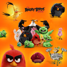 red ipad wallpaper the angry birds 2016 ipad wallpaper hd