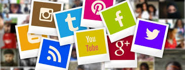How To Manage Your Social Media Postings A Comparison Of 3