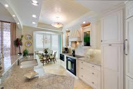 Condo Kitchen Remodel Kitchens