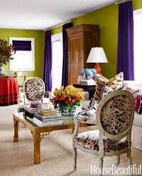 ... colour combination for house exterior painting best colors master  bedrooms hgtv picking color living room most ...