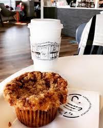 See 7 unbiased reviews of sip coffee, ranked #261 on tripadvisor among 732 restaurants in toledo. Sip Coffee In Toledo Restaurant Menu And Reviews