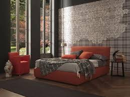 Orange And Black Bedroom 20 Stylish Minimalist Bedroom Design In Airy Room Plans Bedroom